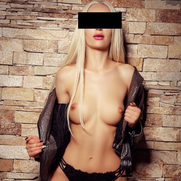 Erotisches Inserat von NIKI (modelle) aus Leipzig