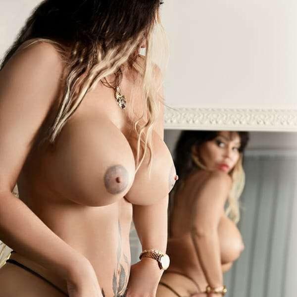 Erotisches Inserat von LEAH (modelle) aus Leipzig