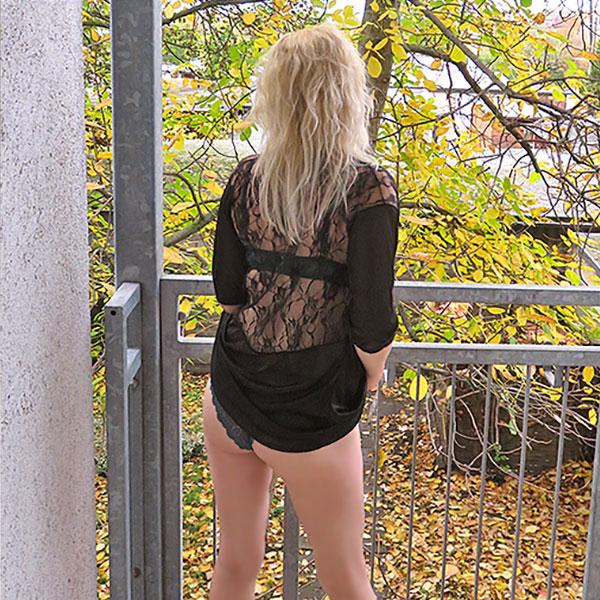 Erotisches Inserat von KIRA (modelle) aus Leipzig