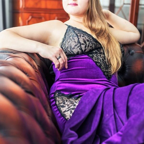 Erotisches Inserat von RUNA (modelle, dominas) aus Leipzig