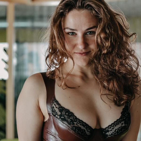 LADY ROMINA