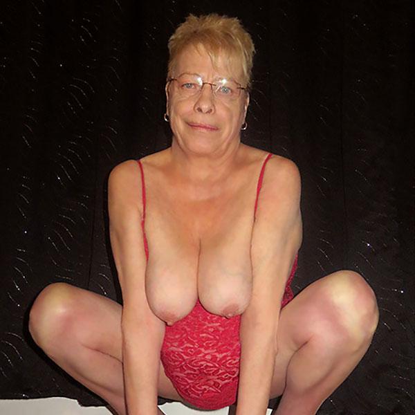 Erotisches Inserat von ANGI aus Leipzig