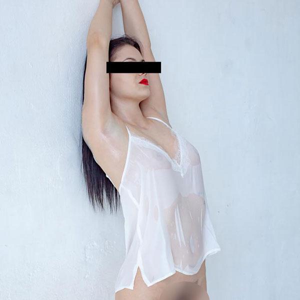Erotisches Inserat von LILLY aus Leipzig
