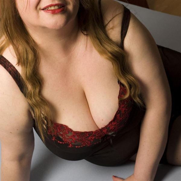 Erotisches Inserat von KATJA (modelle) aus Stralsund