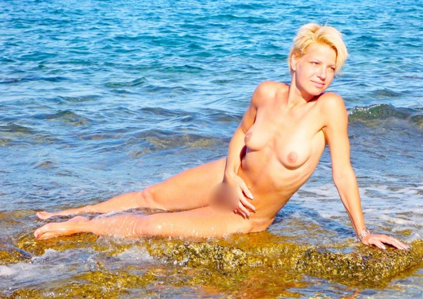 SEXFEE LYRA
