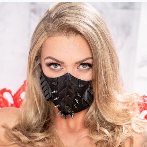 Erotisches Inserat von LADY KATE (modelle) aus Gera