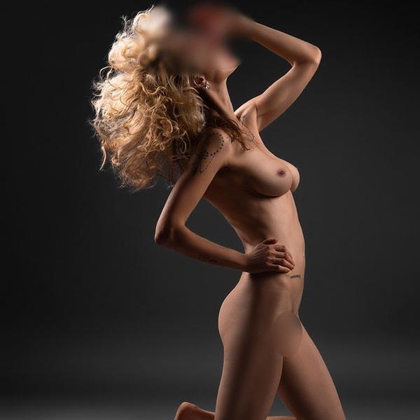 Erotisches Inserat von KLARA aus Chemnitz