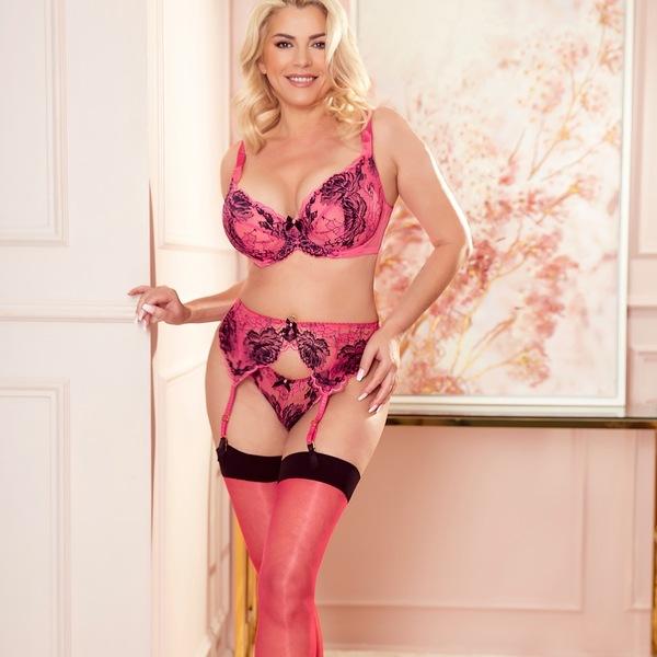 Erotisches Inserat von ANNA (modelle) aus Berlin